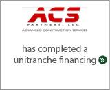 IB-ACS-unitranche-financing
