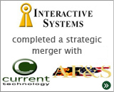 IB---Interactive-Strategic-Merger-1