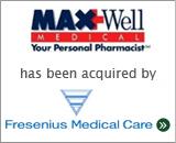 IB---Maxwell-Medical