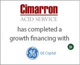 IB---Cimarron-and-GE-Cap