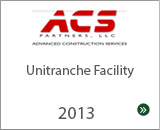 IFP---ACS-Unitranche-Facility