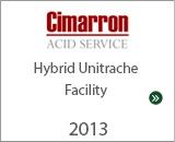 IFP---Cimarron-2013