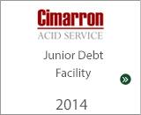 IFP---Cimarron-2014
