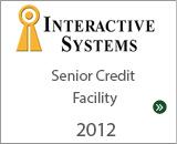 IFP---Interactive-2012