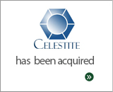 IB--Celestite - acquisition