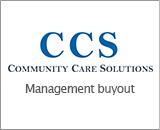 ccs-updated